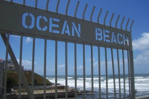Fran-Horton-Ocean-Beach-San-Diego-CA
