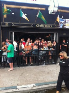 Gallagers_ThePub_0019